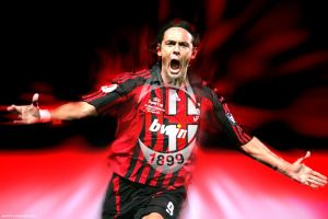 SUPERB PIPPO by ayom52