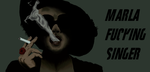 Possible Final Marla by bruised-and-broken