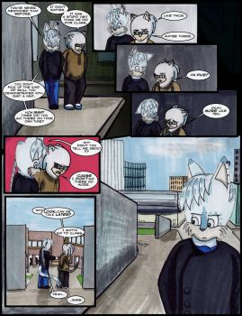 Chasms-i1pg24 by hawkeyemaverick