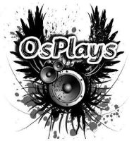 OsPlays by XHanso
