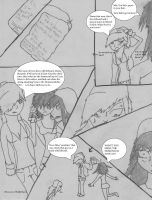 White Blood vol 2-page 22 by peppermix14