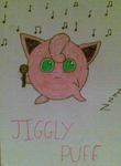 jiggly puff by CodesRodesPower