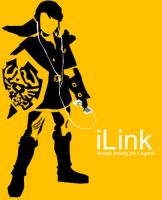 iLink by GoldenTriforce