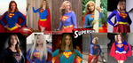 Has 2015 been The Year Of Supergirl by WONTV5