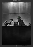 Wasted Away - Page 23 by Urnam-BOT