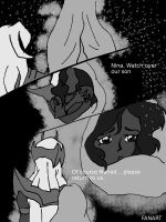 Chapter 1 page 2 by CryingGypsy