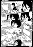 IR doujin hidden feeling12 by noodlemie