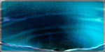 All in hole by dermamred