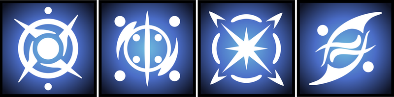 Dragon Age GLYPHS by heroes-of-thedas
