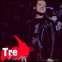 TreCool Display6 by my-violet-dreams