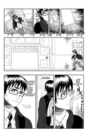 Ch01 Pag55 by AlexPhotoshop