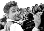 Jeremy Lee Renner by Makarova17