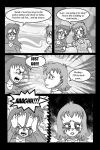 Changes page 619 by jimsupreme