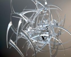 Tinkling Glass by ShippD