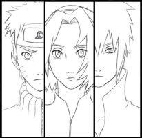 ::Team 7:: by CaRGriL