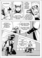 The Parting - ch.1 p.08 by Umaken