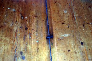Antique Wood Texture 2-Stock by Thorvold-Stock