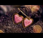 LockeT by MRBee30
