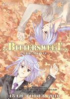 Bittersweet The movie by ikomitsu