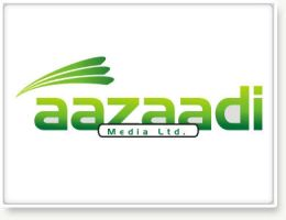 Aazaadi Media by wasimshahzad
