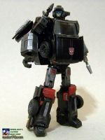Trailbreaker by WheelJack-S70