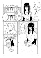 Naruhina: Seeing Her Eyes Pg6 by bluedragonfan