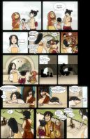 Ch.6 part 35 by Mumy-chan