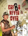 Cre8r never over by nooreva