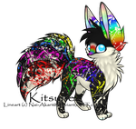I adopted this YAY by lilhickson