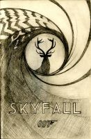 Skyfall is where we start by VitiS-Lololo