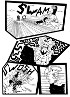 PGV's Dragonball GS - Perfect Edition - page 98 by pgv