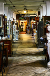the Antique Store 3203 by Moon-WillowStock