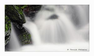 feerie by YannickDellapina