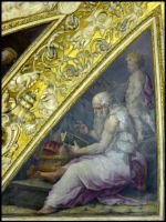 Expressions of Faith - Reading by Calaras