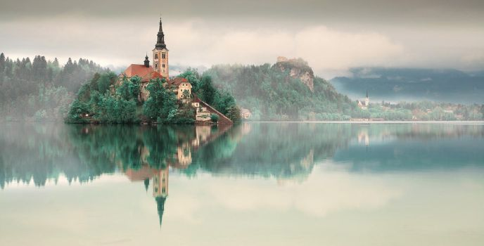 ...bled V... by roblfc1892