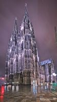 Dom Cathedral 2 by zerofunk
