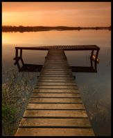 Good Morning. by gordonrae