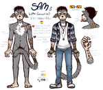 2015samcat by ryus-girl