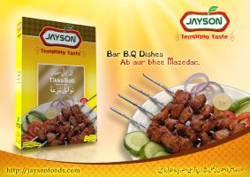 jayson billboard by Naasim