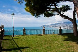 Sanremo by Braioz