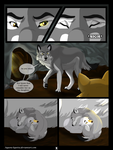 BRimE_Page 10_ENG by Aquene-lupetta