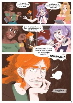 Ratee page 03 by KitKid