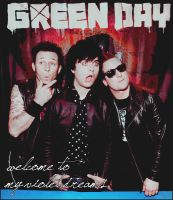 New ID: GreenDay6 by my-violet-dreams