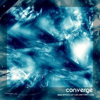Converge Abstract by SpeedX07