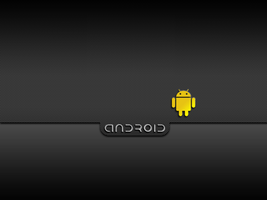 Android Carbon by GraffiX-MajjiK