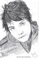 gerard arthur way 20 by roxzey27