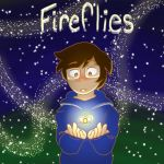 Fireflies by SinningMeme