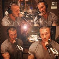 .Randy'Orton by SmartAndPowerful
