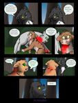 The Recruit- pg 29 by ArualMeow