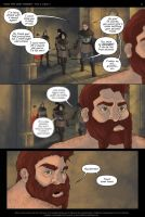 NTGW: VOL. 2, CH.1, PG11 by rooster82